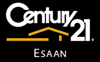 Century 21 Esaan