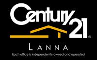 Century 21 Lanna