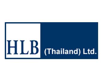HLB (Thailand) Ltd.