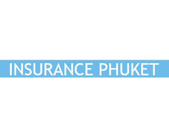 Insurance Phuket